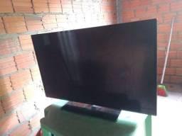 Tv Philips 42