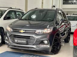 Chevrolet Tracker LT 1.4 Turbo Aut Flex 2017/2018