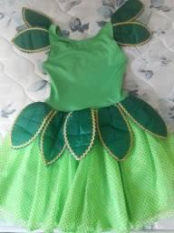 Fantasia Tinker Bell