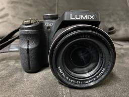 Camera Panasonic LUMIX FZ47