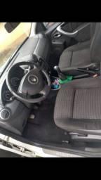 Carro - Sandeiro PRI 1.6