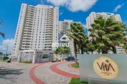 Apartamento para alugar com 2 dormitórios em Pitimbu, Natal cod:823134