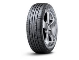 Título do anúncio: Pneu Aro 15'' 195/55 R15 85V Dunlop SP FM800 Radial Novo apr601307bjrpi