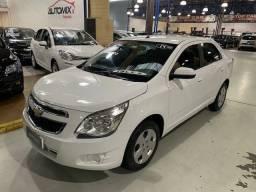 Chevrolet Cobalt 1.4 LT