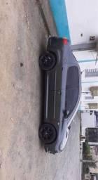 Vendo Carro Peugeot 207