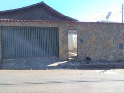 Título do anúncio: Cód. 6602 - Casa, Batista, Anápolis/GO - Donizete Imóveis (CJ-4323)