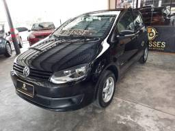 VW - VolksWagen Fox 1.0 Mi Total Flex 8V 5p 2012 Flex