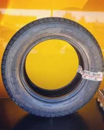 Título do anúncio: pneu remold