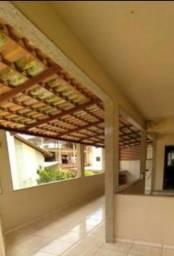 Vendo casa em Santa Maria de Jetiba