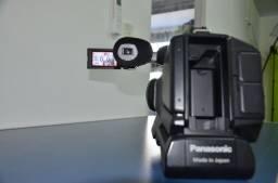 Panasonic Avccan Full HD