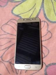 Samsung Galaxy J5 pró