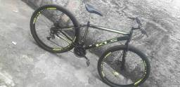 Vendo essa linda bike Aro 29