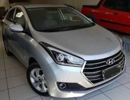 Hyundai hb20 s premium - 2018