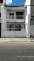 Imóvel para alugar (residencial e comercial)