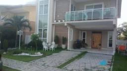 Casa Duplex residencial à venda.