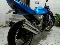 Z1000 - 2006