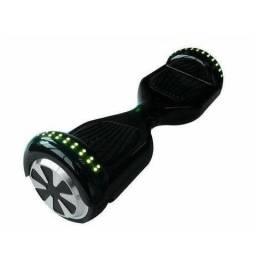 Hoverboard Skate Eletrico Smart Balance Wheel - *NOVO lacrado