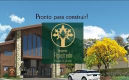 Reserva Figueiredo - Condomínio Fechado condição Imperdível de compra, 60 mil de Entrada
