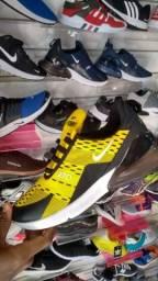 7b4bcd04be Roupas e calçados Unissex - Salvador