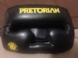 2 Protetores de cabeça Pretorian!