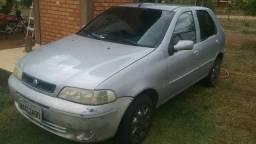 V/T palio 2004 - 2004