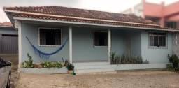 Casa em frente a Lagoa Pequena - Aluguel Temporada!