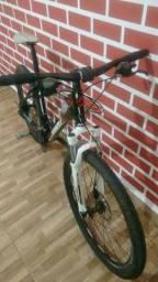Bike giante ara 26