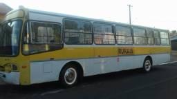 Ônibus 1620 - 1996