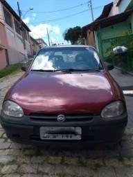 Corsa GL 95 - 1995