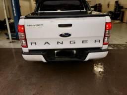 Ranger 2.2 Disiel - 2012