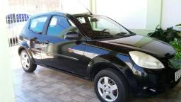 Ford Ka 2009(vendo ou troco por mais novo até 25mil) - 2009