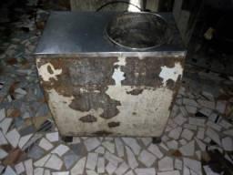 Masseira 15 kg 700,00