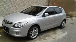 I30 top de linha 2010/2011 Ipatinga - 2011