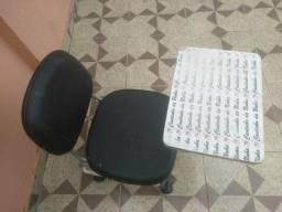 Cadeira manicuração