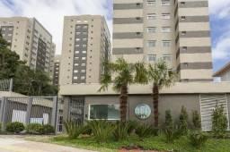 Apartamento com 2 dormitórios à venda, 55 m² por R$ 410.078,50 - Jardim Carvalho - Porto A