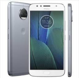 Smartphone Motorola moto g5s Plus