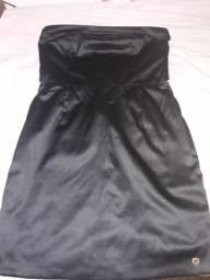 Vestido Handara (Tomara que Caia)
