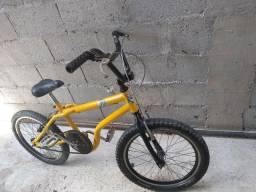 Vendo 2 bicicleta