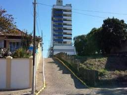 Apartamento Frente Mar Centro Picarras