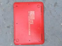 Netbook usado