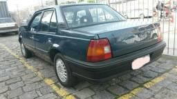 Monza 1.8 Venda/Troca - 1993