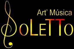 Escola de Música e Artes Soletto