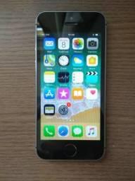 Iphone 5s Leiaaa