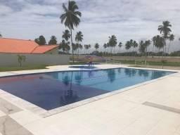 Lote com 450m2 no condomínio ilha da lagoa - Marechal Deodoro
