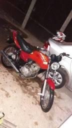Titan 2002 ks - 2002