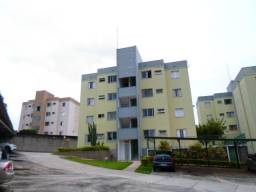 Apartamento Dic VI 2 dormitórios Avenida Suaçuna Aceita Financiamento e FGTS