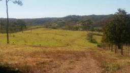 Fazenda no Município de Itiquira -MT 850 hectares