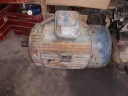 Motor eletrico 30 hp