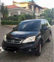 Honda CRV 2011 - 2011