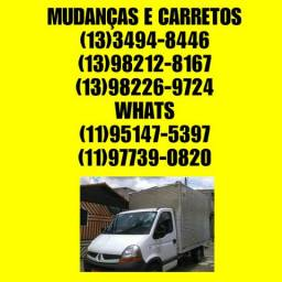 MUDE JÁ (13)3494-8446 (13)98212-8167 wts (11)95147-5397